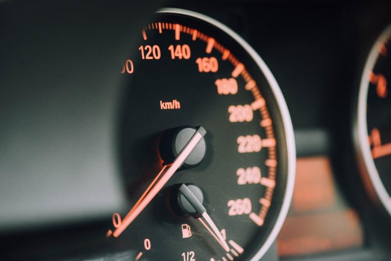 Základné triky, vďaka ktorým môžete zvýšiť výkon svojho auta
