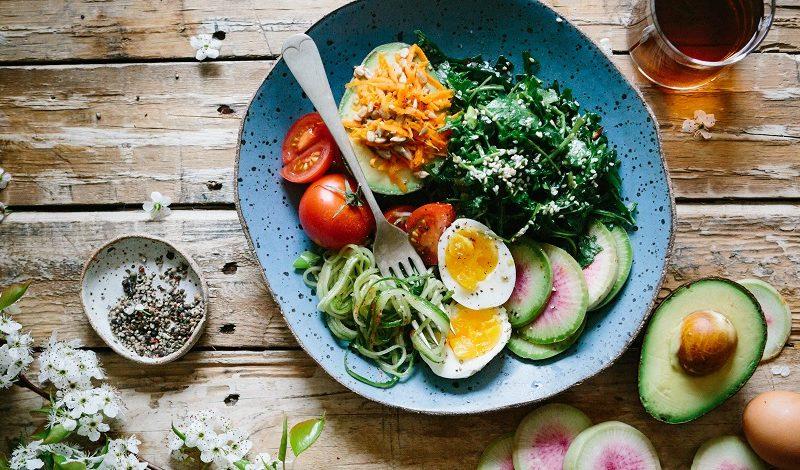 Najzdravšie diéty, ktoré odporúčajú aj lekári
