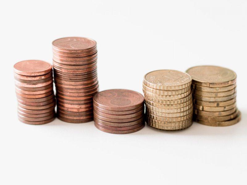 4 finančné tipy, vďaka ktorým si udržíte rozpočet na uzde