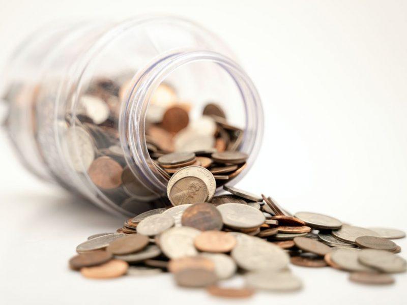 Minimalizmus pre plnohodnotnejší život a zdravé financie